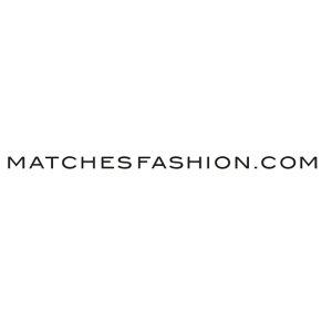 3折起 Loewe新款Tote£206上新:MatchesFashion 年终大促持续上新 收Acne、Loewe、三宅一生