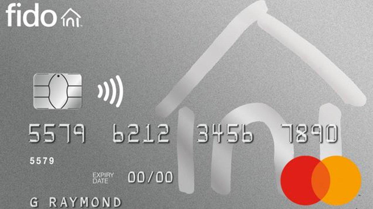 加拿大Costco买菜神卡盘点:返利最高是哪张?