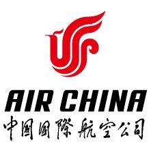 直飞往返$334起中国国际航空机票 限时促销 过年回家不用愁