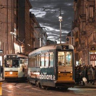 As Low As $384 NonstopMiami to Milan Italy Roundtrip Airfare