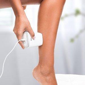 随时涨价!超值¥594史低价:Silk'n Jewel 激光脱毛仪 10万次闪光