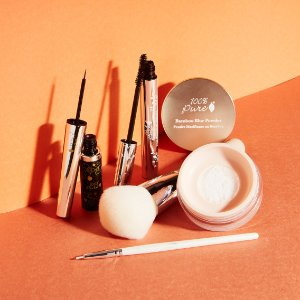 Up to 60% Off100PercentPure Beauty Sale