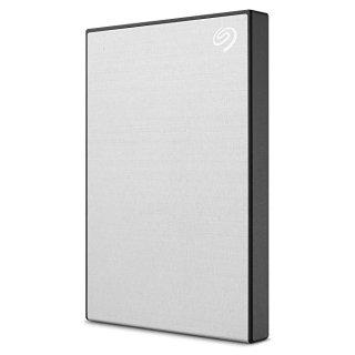 $51.99 (原价$69.99)希捷Backup Plus Slim+ 2TB 移动硬盘 + 2月Adobe 摄影软件