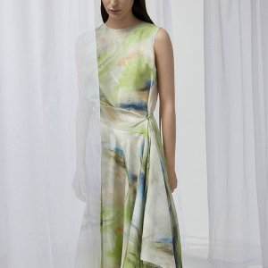 New ArrivalsCOS Women's Summer Dresses