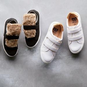 低至3.3折Tod's、Gucci、old soles、Elephantito 等品牌童鞋优惠