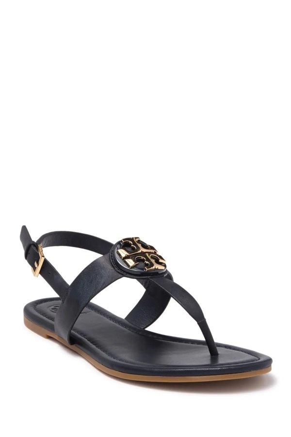 Claire 凉鞋