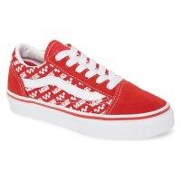 Vans 'Old Skool' 童鞋