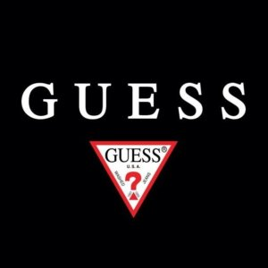 Up to $100 OffGUESS Clothing Bags on Sale