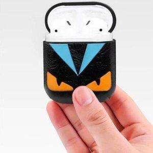 AirPods 2带充电盒史低$2039.6更新:eBay 神价好物汇总 $38收声波美容仪  任天堂Switch抢购价$315