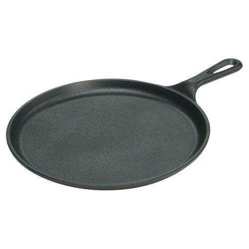 10.5寸平底煎锅
