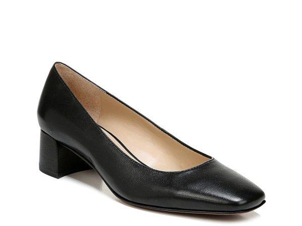 Guliana 中跟鞋