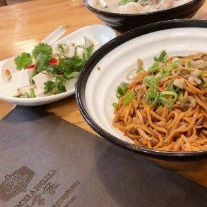 独家9折 分享让更多人知道Chang Noodle 老常家面馆 让你忘不掉的家乡味道