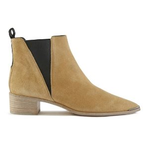Acne StudiosJensen 短靴