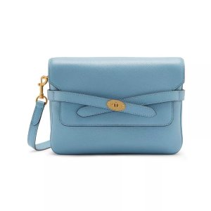 MulberryBelted Bayswater 小包