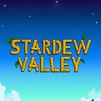 Xbox One Critically Acclaimed Digital Sale Stardew Valley