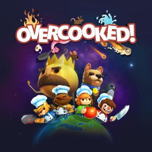 FreeXbox One / 360 Games