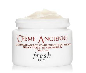 Fresh - CRÈME ANCIENNE - Fresh