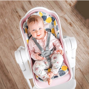 20% OffEnding Soon: Oribel Cocoon Delicious High Chair on Sale