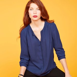 Up to 50% offCute Tops @ Modcloth