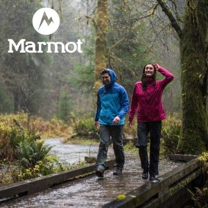 Up to 50% Off + Free ShippingBlack Friday Sale @ Marmot