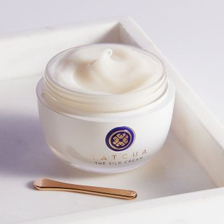 低至5折+限时免邮T.J. Maxx 全场美妆护肤产品热卖 收Silk Cream