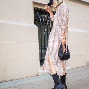 低至4折 封面款$28Topshop 精选美裙热卖 今夏Slay全场