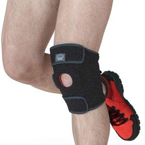 Modvel Premium Supportive Knee Brace