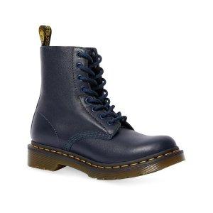 Dr Martens1460 靴子