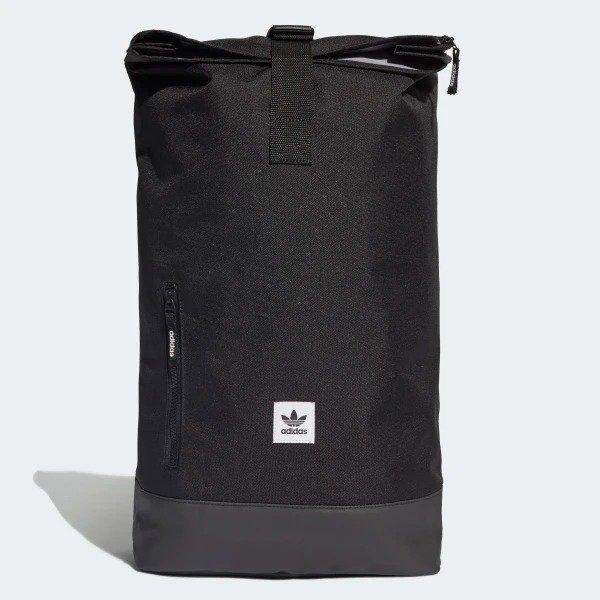 三叶草新款背包