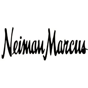 Mystery Sale Regular-Price Items @ Neiman Marcus