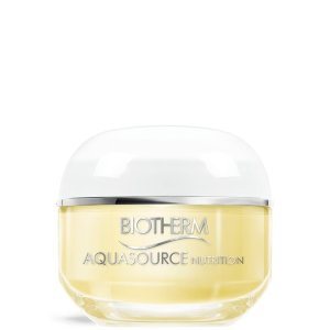 BiothermAQUASOURCE NUTRITION