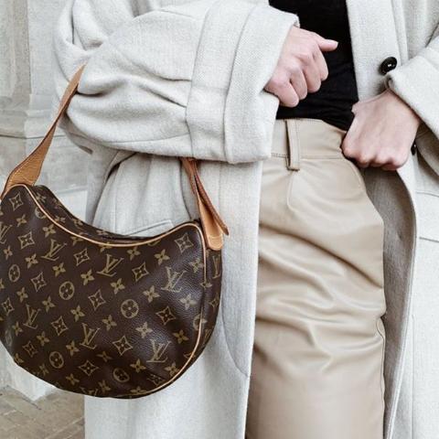 3折起+直减£30 £295收Gucci钱包折扣升级:Open For Vintage 奢侈品二手网站 入LV、Dior、Gucci、Chanel等