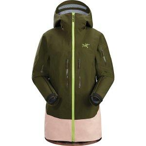Arc'teryxArcteryx Women's Sentinel LT Jacket - Mountain Steals
