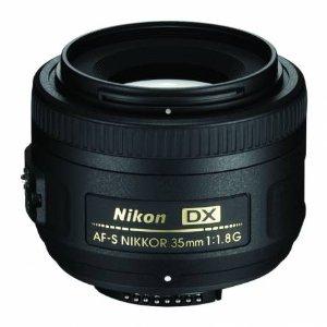 9折收金圈\大三元Focus Camera 尼康镜头大促销 买就送高速SD卡