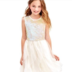 Ending Soon: 75-80% OffAll Clearance @ Children's Place