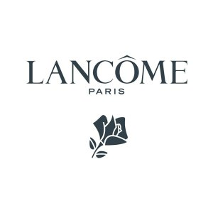 Last Day: Enjoy 20% off Sitewide Free Shipping @ Lancôme