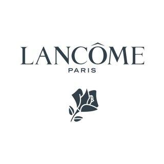 Enjoy 20% off SitewideLast Day: Free Shipping @ Lancôme