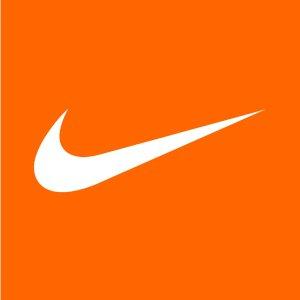 额外7.5折+包邮, $6.7起最后一天:Nike官网 促销, $19收网红拖鞋, $33 Hello Kitty鞋, $39收阿甘鞋,