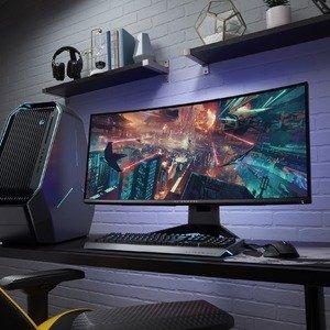 低至6折DELL官网黑五提前享 精选多款笔记本电脑、显示屏等大促