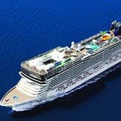 $399起Norwegian Cruise Line 13晚游轮促销