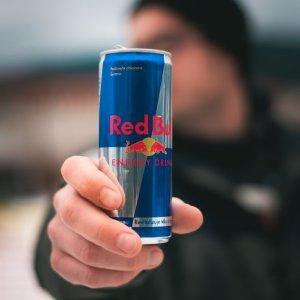 7.2折+买4付3 学习工作必备Red Bull 红牛维生素功能饮料热卖 你的能量超乎你想象