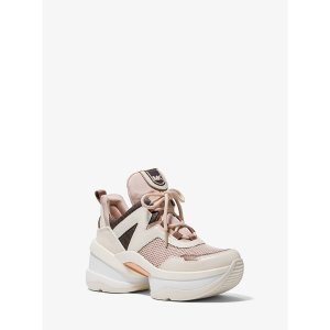 Michael Kors运动鞋