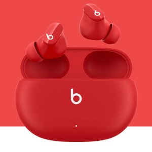 WowBeats announces $149.99 Studio Buds earbuds with active noise cancellation