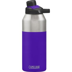 CAMELBAK不锈钢水杯 40oz