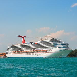 As low as $179Western Caribbean Cruises