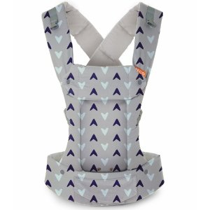 becoBaby Gemini Carrier - Change of Heart
