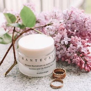 15% offwith $125 chantecaille purchase @ bluemercury