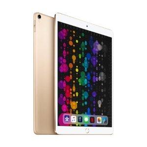 iPad Pro 10.5 WiFi 512GB