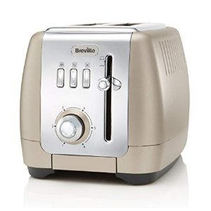 BrevilleVTT847 烤面包机