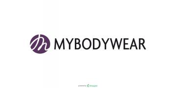 Mybodywear (DE)